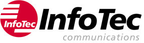 InfoTec Communications